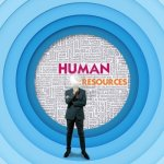 14645767-business-word-cloud-for-business-concept-human-resource