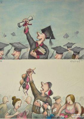 Üniversite-Mezunu-Pazarcı