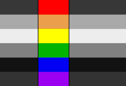 www_the_rainbow_flag_com