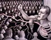 Propaganda-Poor-Leonard1sep07