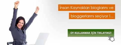 blogresım