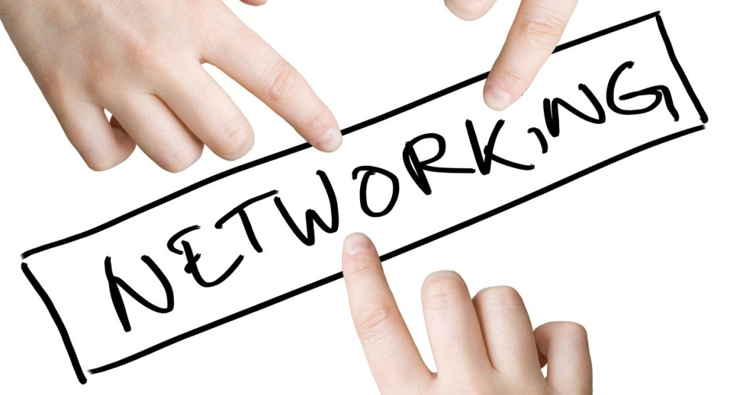 Networking-for-latino-mbas-LAM-Social-Club1