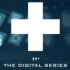 h-plus-digital-series