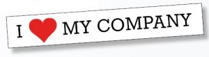 I_love_my_company