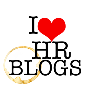 Top-HR-blogs