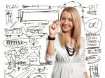 female-entrepreneur