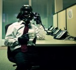 darth-vader-at-the-office