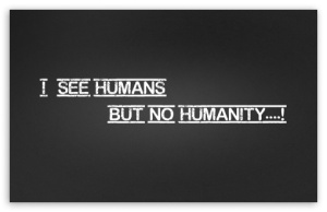 humanity-t2