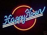 happyhour-300x225