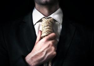 insan kaynakları kıyafet yönetmeliği