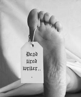 dead_tired_writer