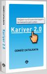 Kariyer-2.0
