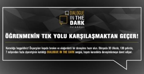 dialoginthedark (2)
